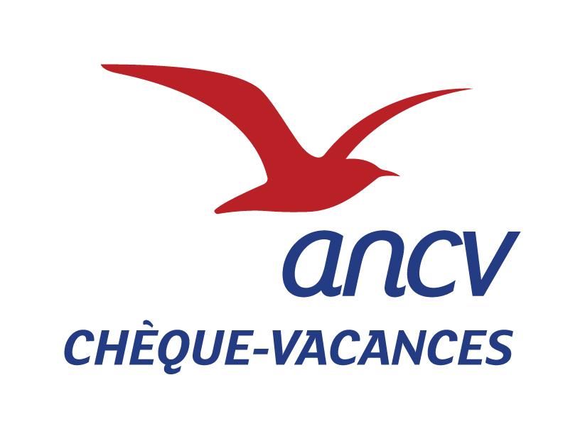 Chèques-Vacances ANCV